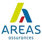 Votre agence Aréas Assurances - Benoît DERIDDER
